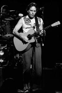 Bobby Weir - Ratdog
