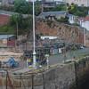 crail (South wall 13N)