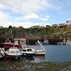crail (east harbour 13W) - 3