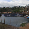 crail (east harbour wall 13W)