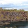 Dunnotter (South Cliff 17NE) - 09