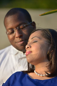 Herder & Hill Engagement_016