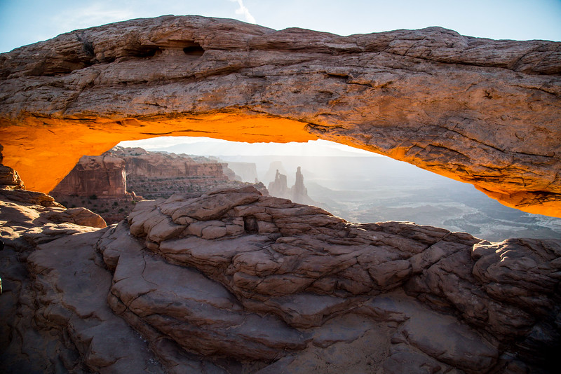 Canyonlands National Park, Moab, UT