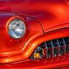 Cars & Coffee-Fair Grounds 10-11-2014 11x14 100(12)