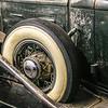 Cars & Coffee-Fair Grounds 10-11-2014x (74)