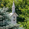 Rieman Gardens 7-13-2014 (17)