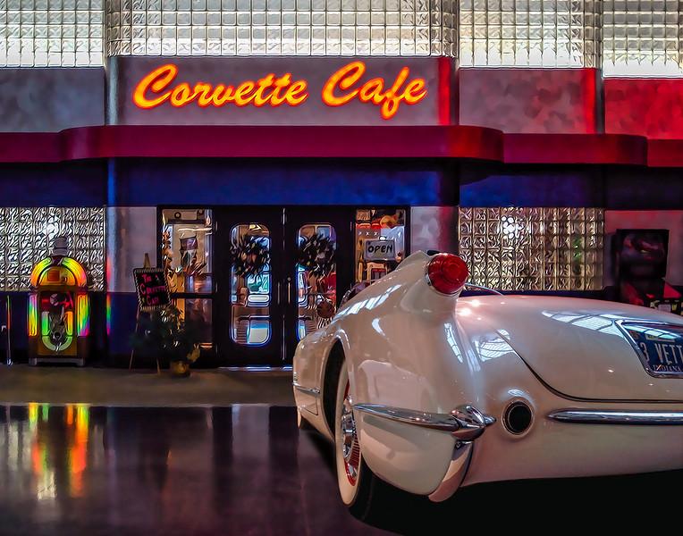 Corvette Cafe-7-10-2014 (1)x