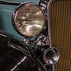 Cars & Coffee-Fair Grounds 10-11-2014 11x14 100(16)