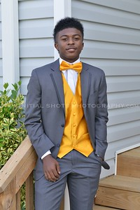 Winston Prom_004