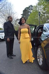 Winston Prom_031