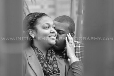 Zsaquia & Tommy Engagements_014