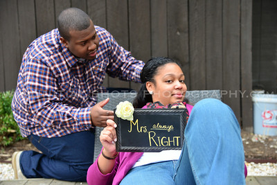 Zsaquia & Tommy Engagements_031
