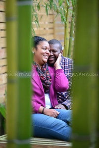 Zsaquia & Tommy Engagements_015