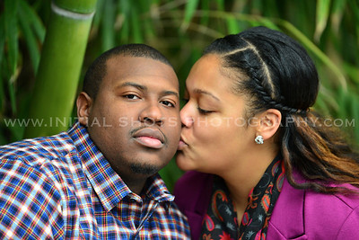 Zsaquia & Tommy Engagements_007