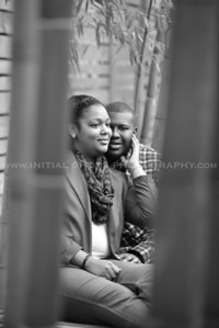 Zsaquia & Tommy Engagements_012