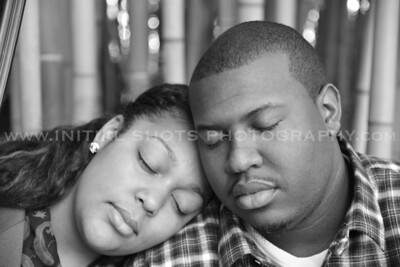 Zsaquia & Tommy Engagements_027
