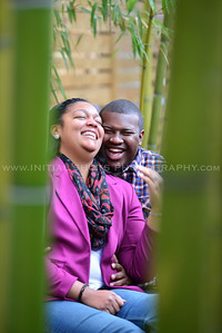 Zsaquia & Tommy Engagements_016