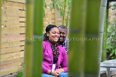 Zsaquia & Tommy Engagements_011