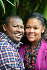 Zsaquia & Tommy Engagements_004