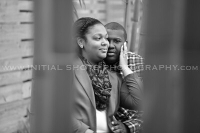 Zsaquia & Tommy Engagements_013
