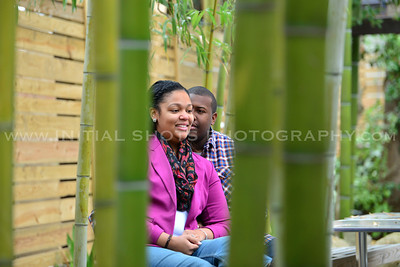 Zsaquia & Tommy Engagements_009