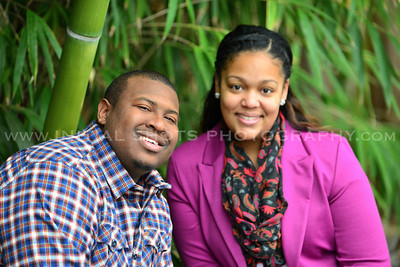 Zsaquia & Tommy Engagements_006