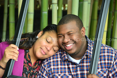Zsaquia & Tommy Engagements_023