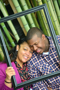Zsaquia & Tommy Engagements_022