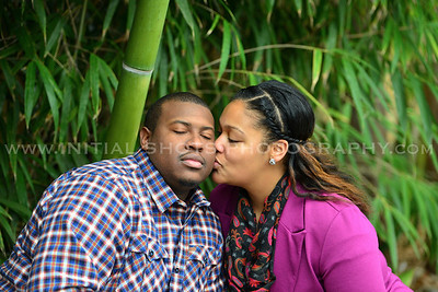 Zsaquia & Tommy Engagements_008