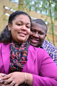 Zsaquia & Tommy Engagements_019