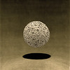 USPS rubber ball