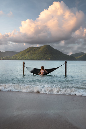 Sandals Resorts St. Lucia