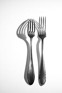 Forking — Elágazódás