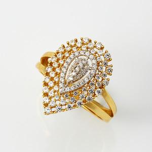 14 kt arany ékszerek a BASSANO Kft-től