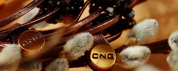 CNG web fej moodscape 1920×765