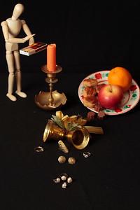 BASSANO arany promo