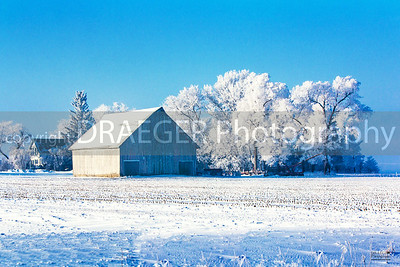 Frost 2013-10