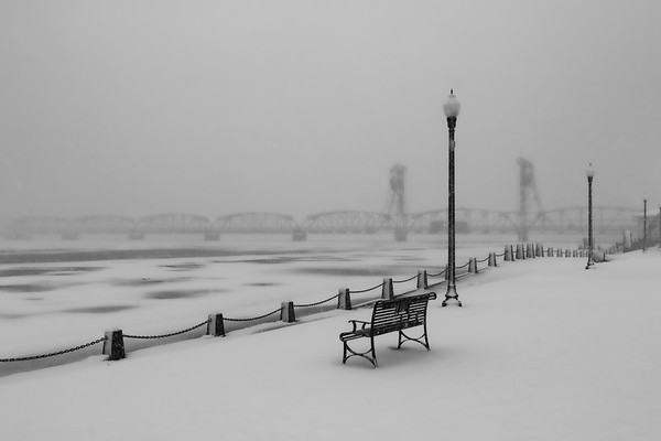 stillwaterpixels, dale peterson, stillwater, st. croix valley, stillwater lift bridge, lowell park