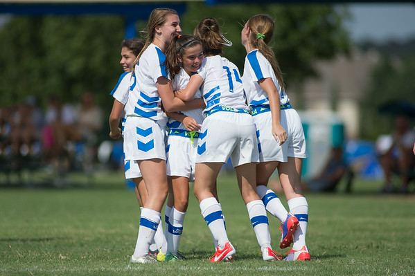 00 - Sting Soccer - Fall 2014 Main Gallery