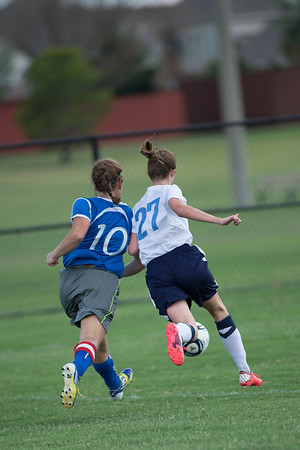 04: Sting Soccer-Kailee Callaghan