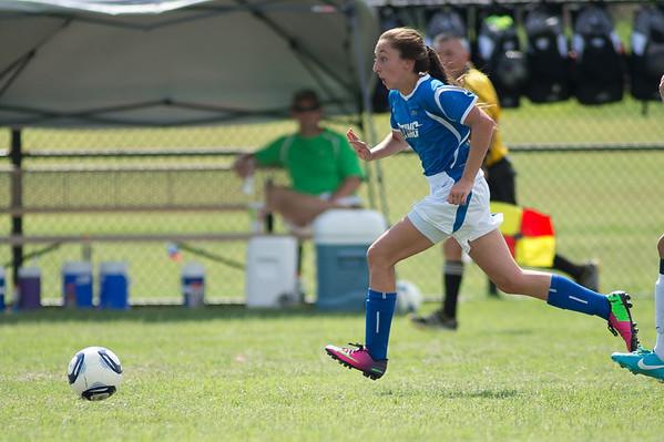 08: Sting Soccer-Bethany Gleiser