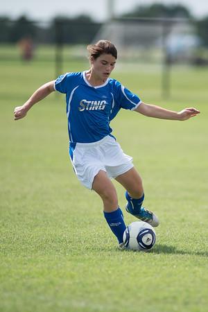 07: Sting Soccer-Rory Finn