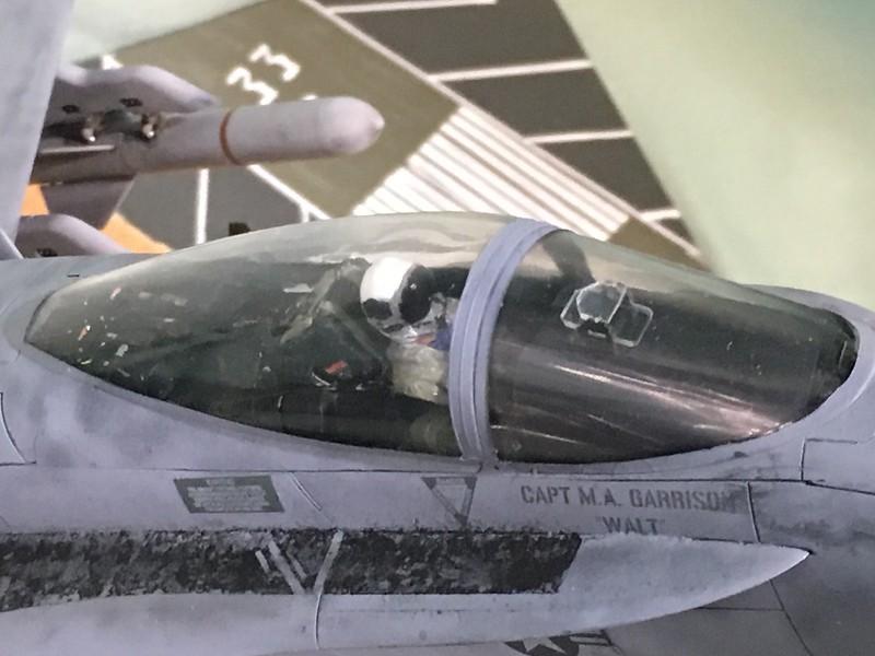 CockpitProfileR-L.jpg
