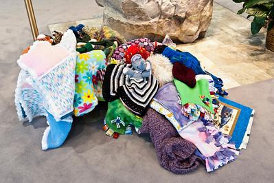 20140209 Stitch and Prayer-8198