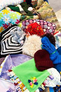 20140209 Stitch and Prayer-8200-2
