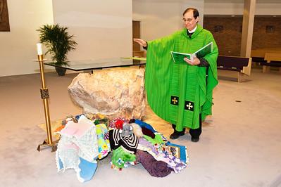 20140209 Stitch and Prayer-8204