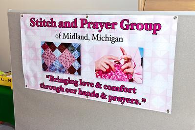 20140209 Stitch and Prayer-8182
