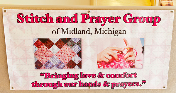 20140209 Stitch and Prayer-8168