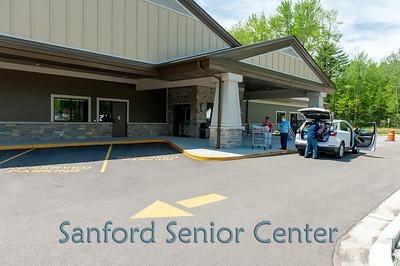 20200527 Stitch Prayer Sanford Senior Center-9376 with text