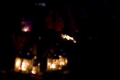 Lanternefest-42